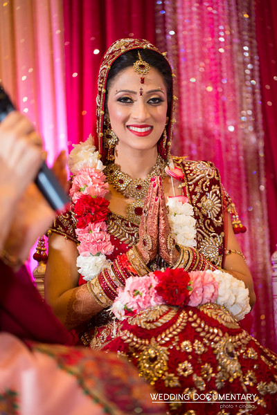 Deepika_Chirag_Wedding-1147.jpg
