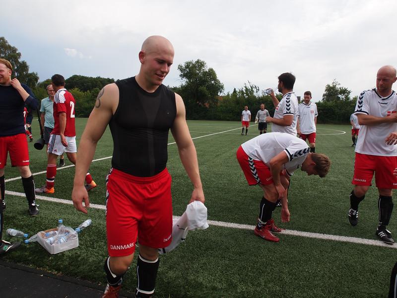 Pressen mod DBU fodbold. Photo- Martin Bager (217 of 243).JPG