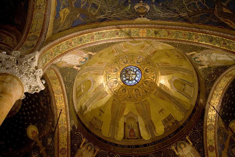 Gethsemane Church Ceiling.jpg