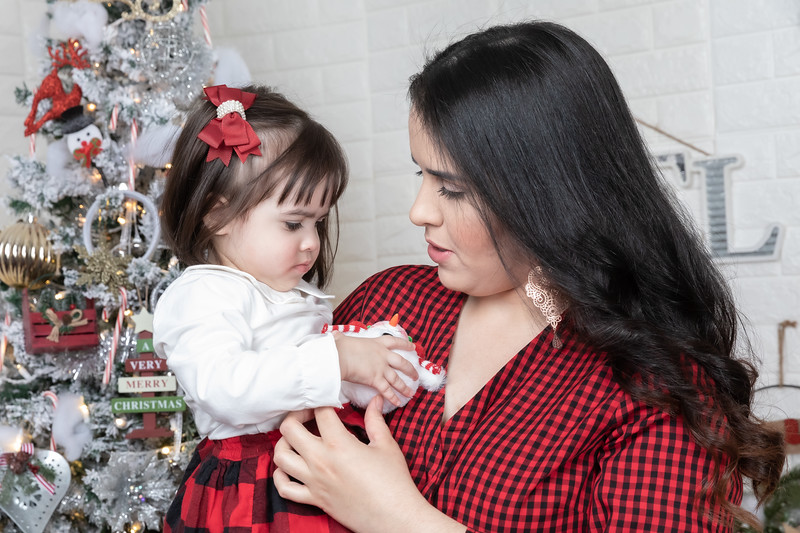 12.21.19 - Fernanda's Christmas Photo Session 2019 - -66.jpg