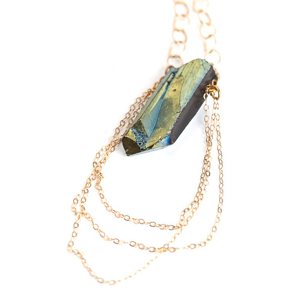 131016 Oxford Jewels-0150.jpg