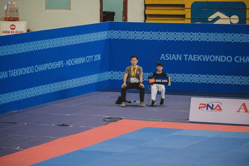 Asian Championship Poomsae Day 2 20180525 0267.jpg