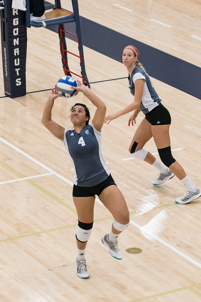HPU Volleyball-92488.jpg