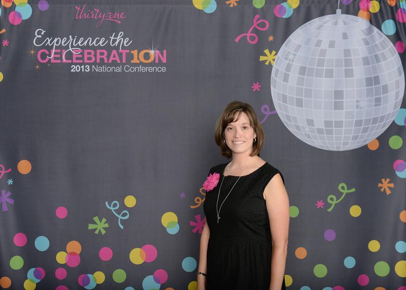 NC '13 Awards - A3 - II-196.jpg