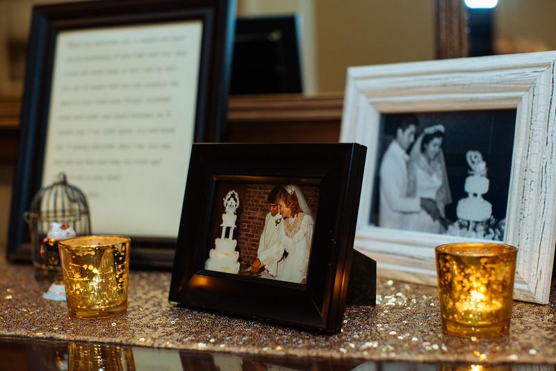Torres Wedding _Reception  (35).jpg