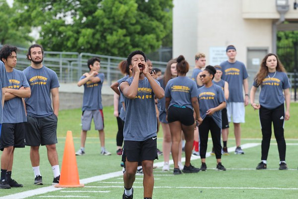 04-18-18 High School Fit Games