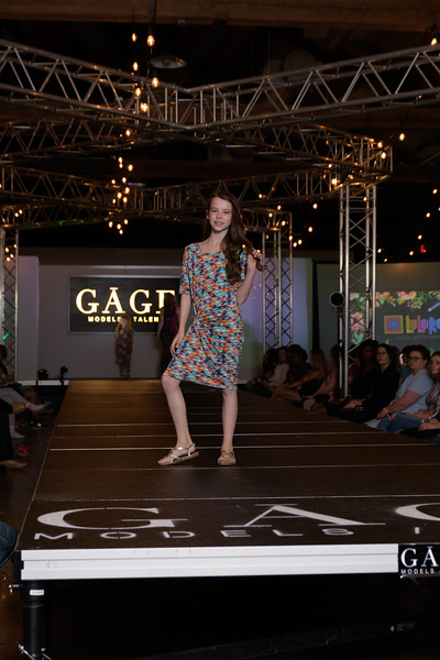 Knoxville Fashion Week Friday-791.jpg