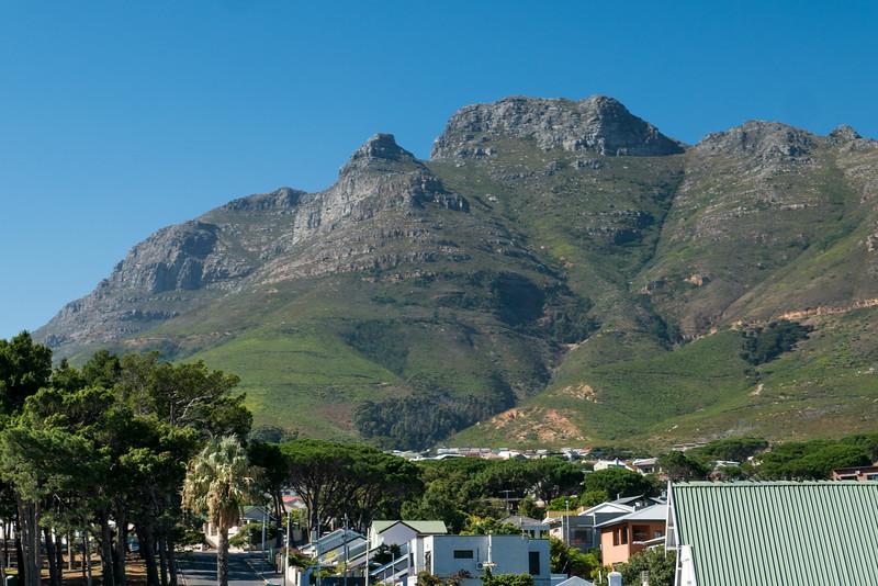 Cape Town-379.jpg