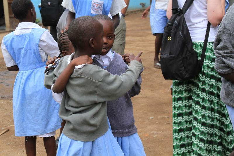 Kenya Part1 '15 192.JPG