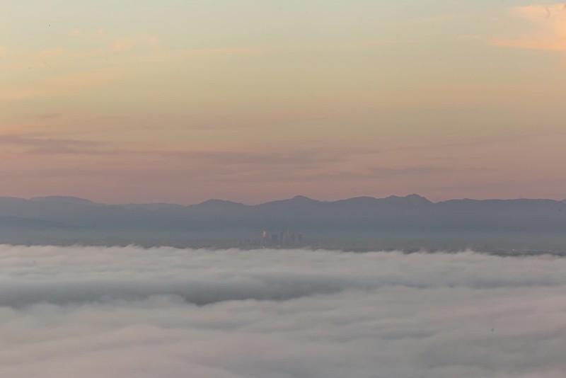 PV cloudlapse 4.25.20 2-1.mp4