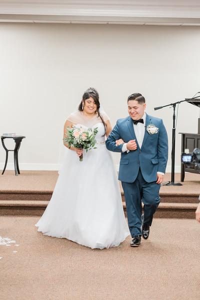 © 2015-2020 Sarah Duke Photography_Herrera Wedding_-406.jpg