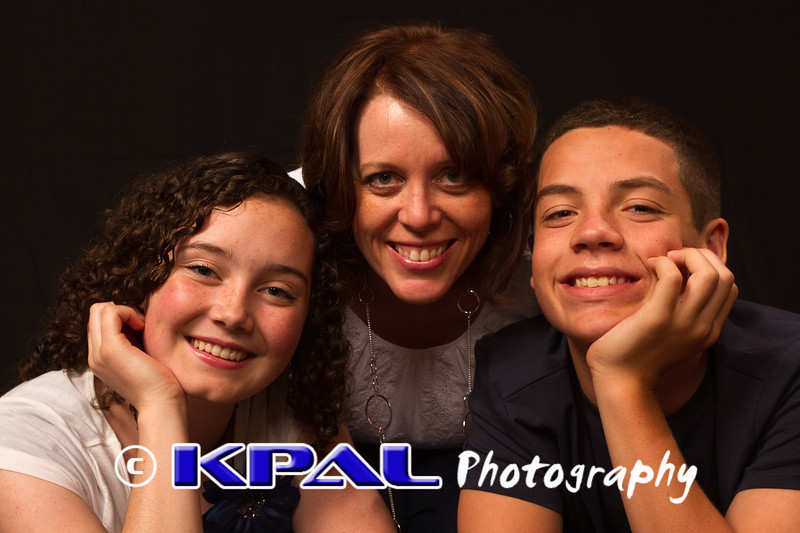 Family photos 2012-118.jpg