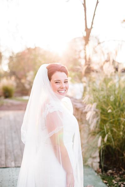 Gabriella_and_jack_ambler_philadelphia_wedding_image-784.jpg