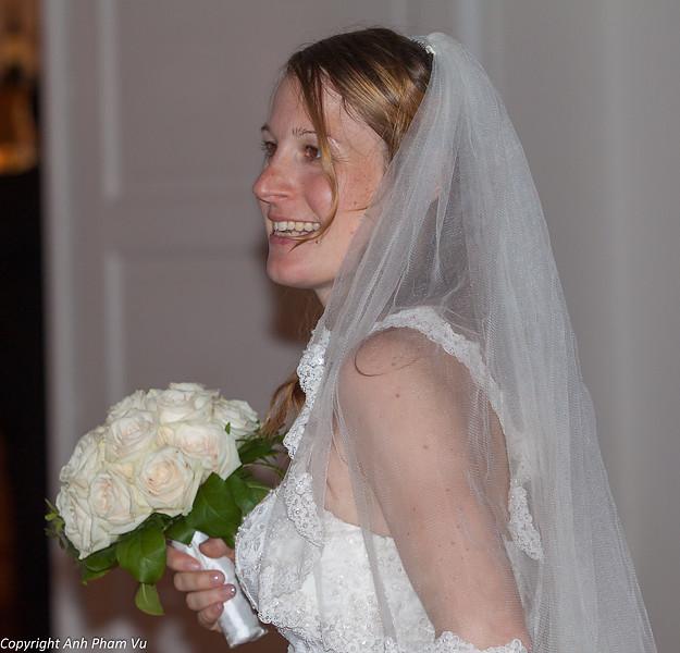 Kathrin & Karel Wedding June 2011 277.jpg