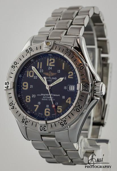 Rolex-3836.jpg