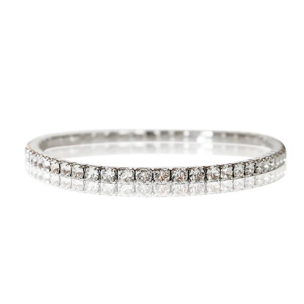 eya-bracelet-crystal.jpg