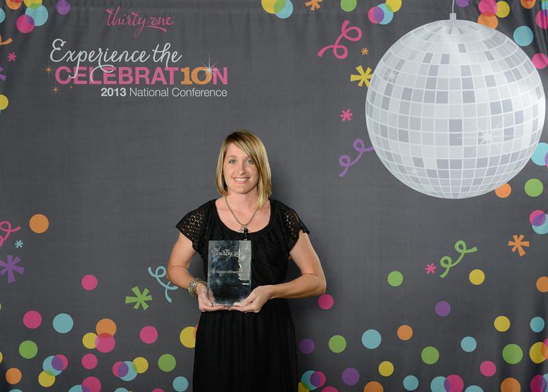 NC '13 Awards - A1 - II-643.jpg