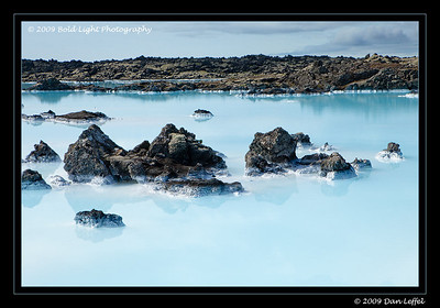 Iceland Summer 2009
