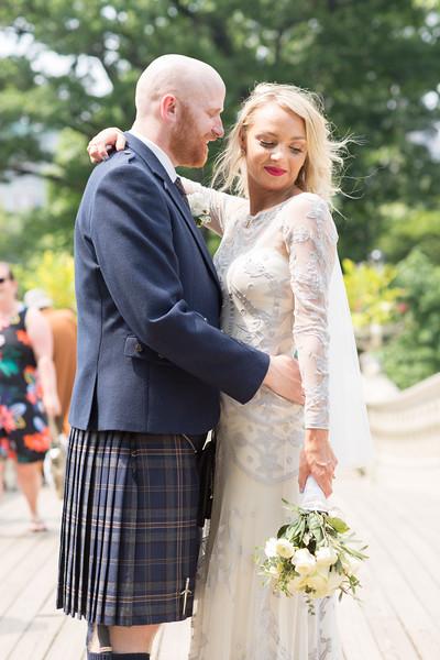 Central Park Wedding - Ray & Hayley-143.jpg