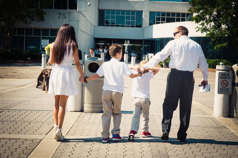 justmarried-5.jpg