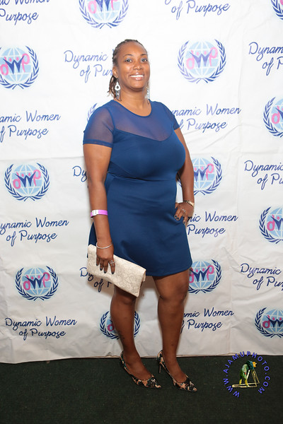 DYNAMIC WOMAN OF PURPOSE 2019 R-52.jpg