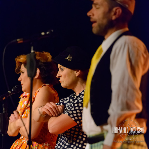 2013 03 15 Saubrigues - Barber Shop Quartet - AL - _DSC5851.jpg