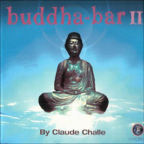 Buddha Bar Volume 2