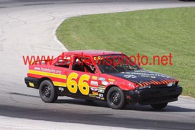 06/13/09 Racing
