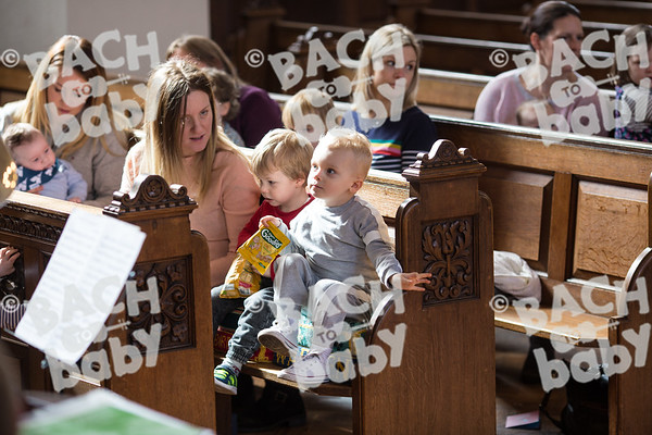 Bach to Baby 2018_HelenCooper_Twickenham-2018-03-23-6.jpg