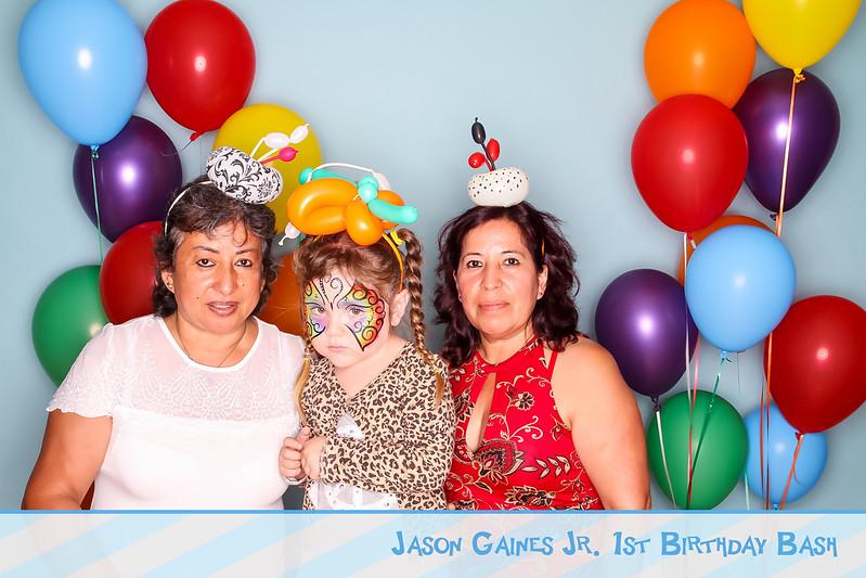 Jason's 1st Birthday-105.jpg