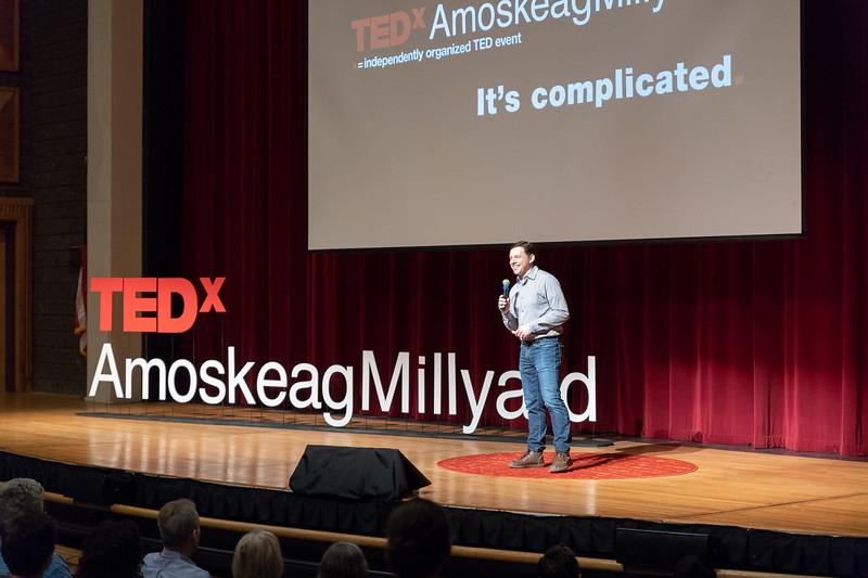 TedxAM18-4755.jpg