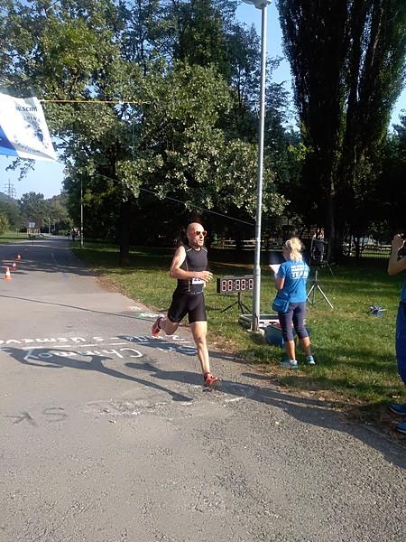 2 mile kosice 61 kolo 01.09.2018-046.jpg