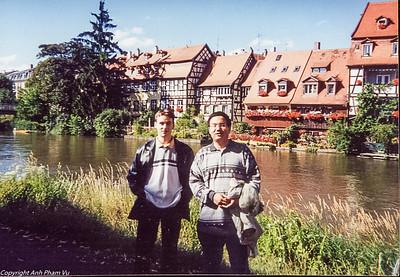 07 - Lorch 2002