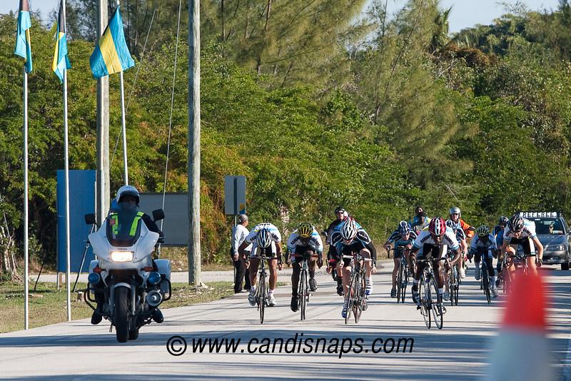 d- Road Race-7506
