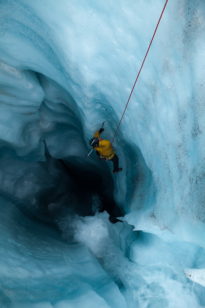 Alaska Moulin Climbing-3067.jpg