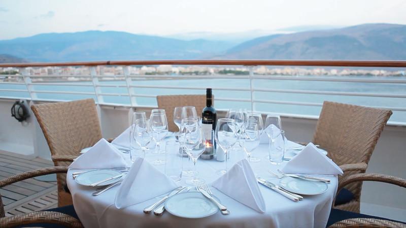wine-dining.jpg