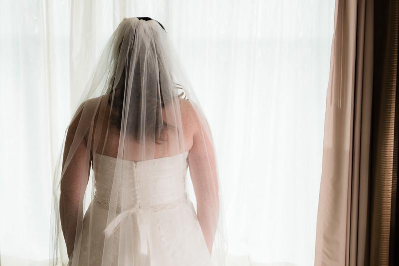 LauraDave_Wedding-47.jpg