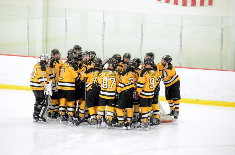 140830 Jr. Bruins vs. Rifles. Rifles-006.JPG