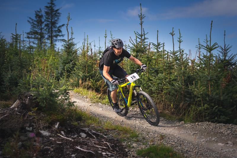 OPALlandegla_Trail_Enduro-4131.jpg