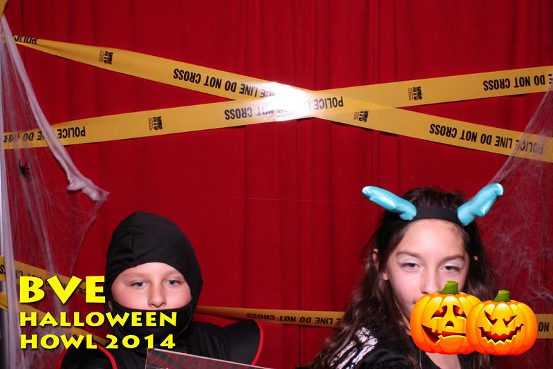 2014-10-24-72376552927637.jpg
