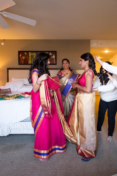 Le Cape Weddings - Bhanupriya and Kamal II-229.jpg