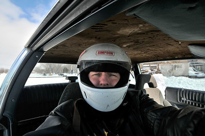 Car Ice racing   Jack Roper -S.jpg