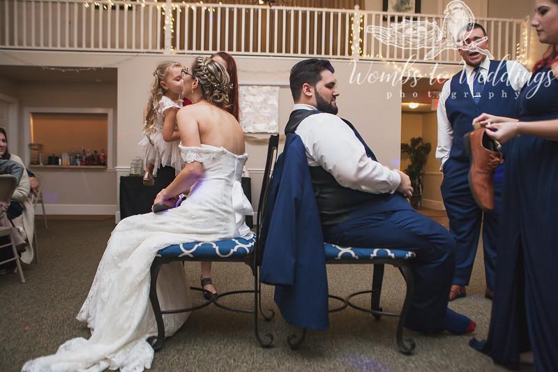 Central FL wedding photographer-4-60.jpg