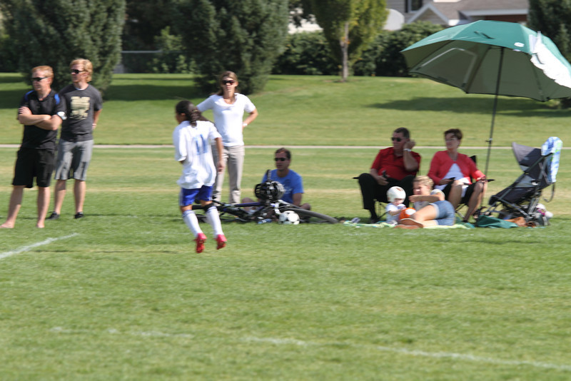 soccer_sept332.JPG