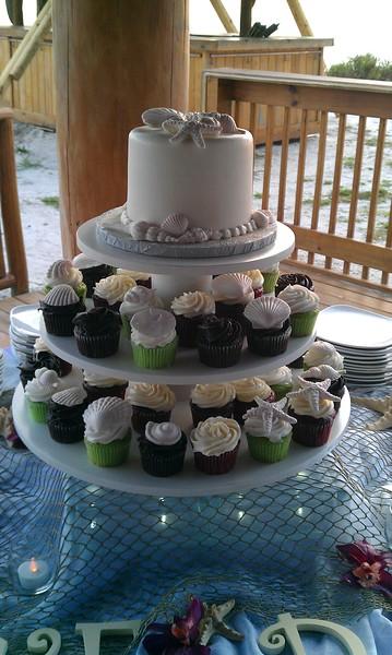 Cupcake (460).jpg