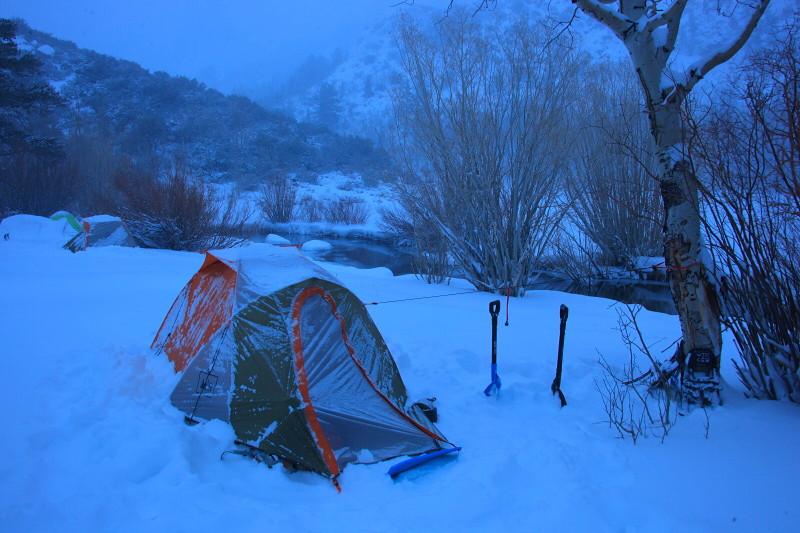 Eastern_Sierra_snow_camp_0795.JPG