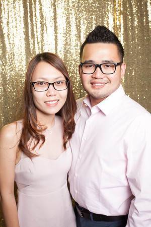 08.04.18 Katheryn & Toro