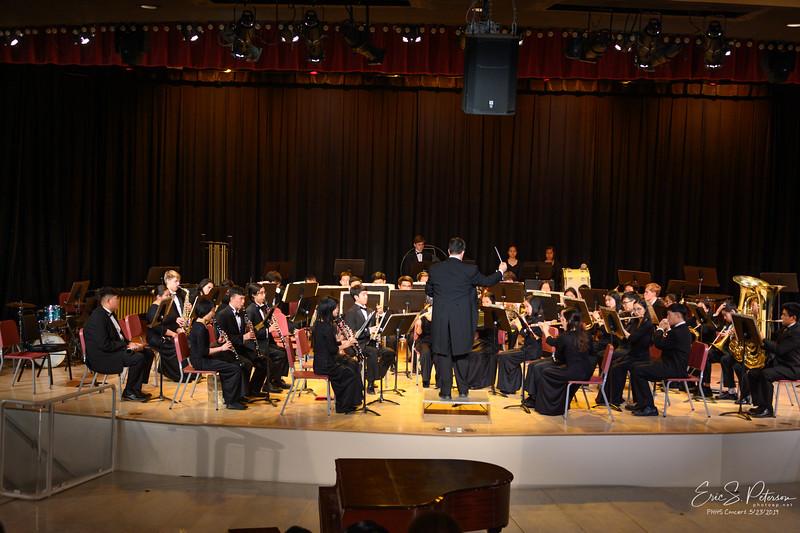 PHHS Concert 05232019-7111.jpg