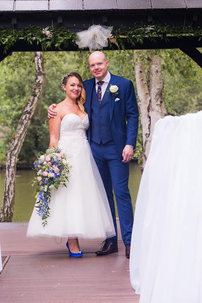 Sam_and_Louisa_wedding_great_hallingbury_manor_hotel_ben_savell_photography-0157.jpg