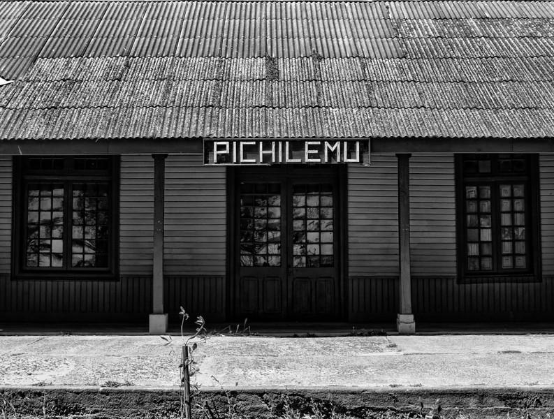 pichilemu-1.jpg